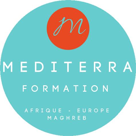 MediTerra Formation
